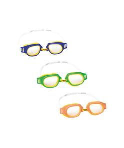 Goggles Infantiles Lil 'Champ Hydro-Swim