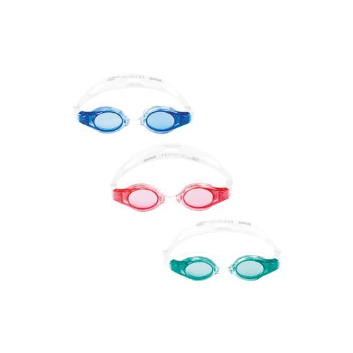 Goggles Infantiles Lil 'Wave Hydro-Swim