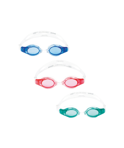 Goggles Infantiles Lil 'Wave Hydro-Swim