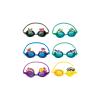 Goggles Infantiles de Personaje Hydro-Swim
