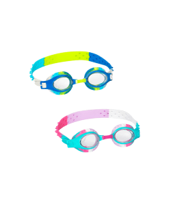Goggles Infantiles Summer Swirl Hydro-Swim