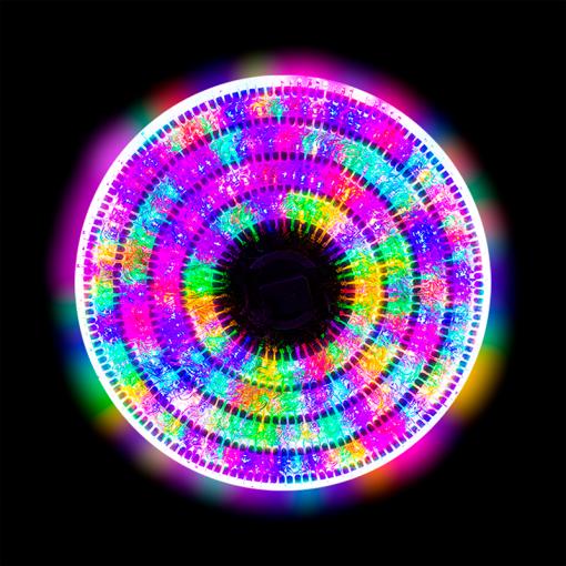Deja que la magia de las fiestas decembrinas inunde tu hogar con laSerie Navideña 600 Focos Luz Azul 30 Mts. Esta serie es el mejor detalle que puedes agregar a tu árbol y a cualquier lugar de tu hogar ya que lo hará lucir fantástico por su gran iluminación ya que cuenta con 600 focos Led de Luz Blanca, así que tienes 30 Metros de iluminación para darle ese toque navideño a tu hogar, oficina o a dónde sea. Características Modelo:Serie Navideña 600 Focos Luz Blanca 30 Mts. Color de Luz: Blanca. Medida: 30 metros Focos: 600de led Color de Cable: Transparente. Tensión: 120V Frecuencia: 60 Hz Potencia: 12 W Alimentación: Enchufe 8 funciones: Combinables, en forma de olas, luz consecutiva, de lenta iluminación, secuencial, intermitente, parpadeo, luz fija.