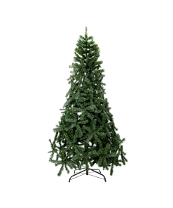 Árbol Pino De Navidad Artifical 1.20 Mts