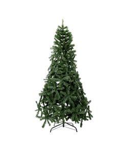 Árbol Pino De Navidad Artifical 1.80 Mts