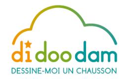 logo_fr didoodam