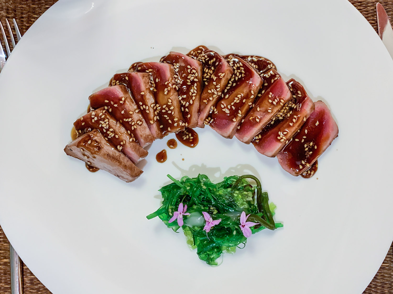 mesa-habla-restaurante-alma-javier-navarro-tataki
