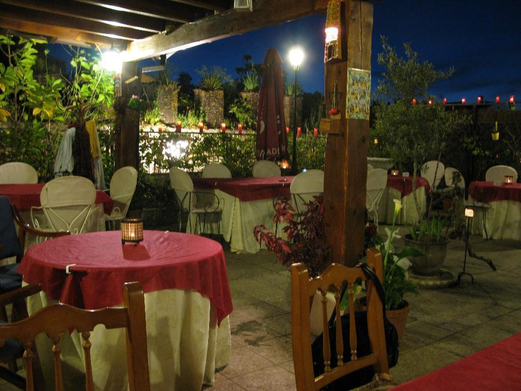 terraza-casa-juan-plasencia