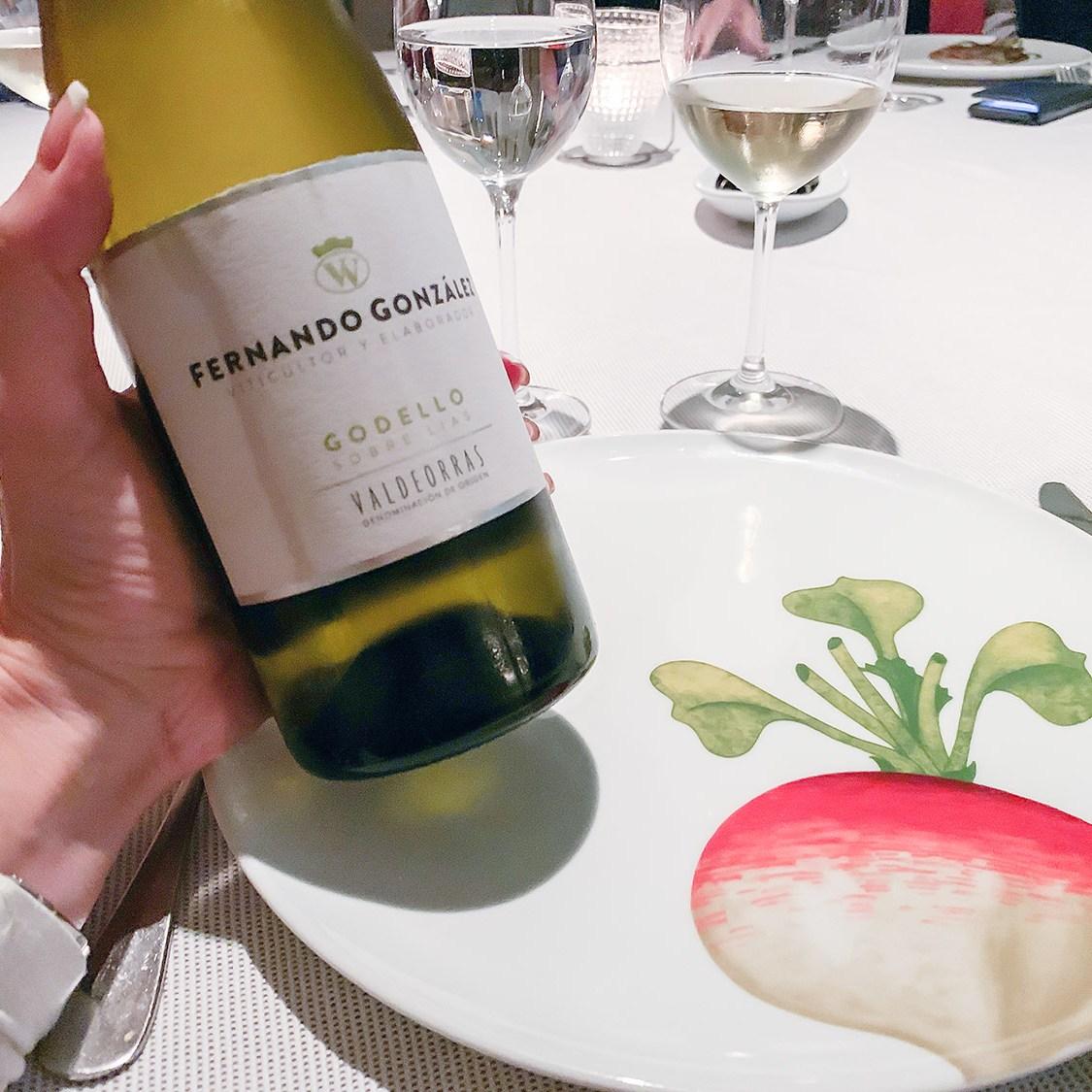 verdura-brasa-mesa-habla-vinos