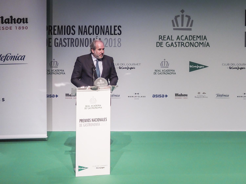 premios-nacionales-de-la-gastronomia-2018