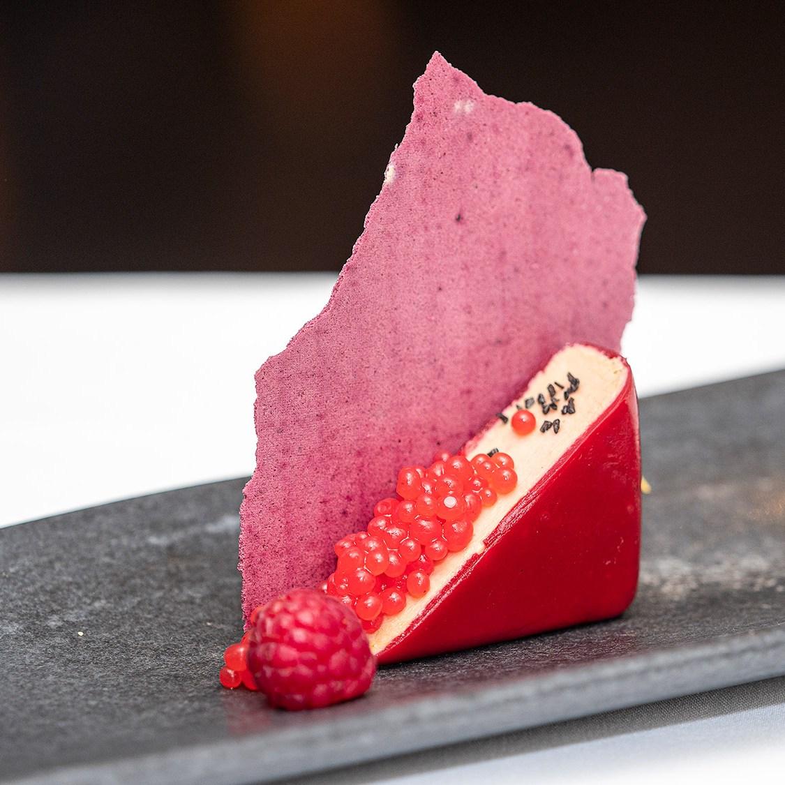 mesa-habla-foie-trigo-valladolid