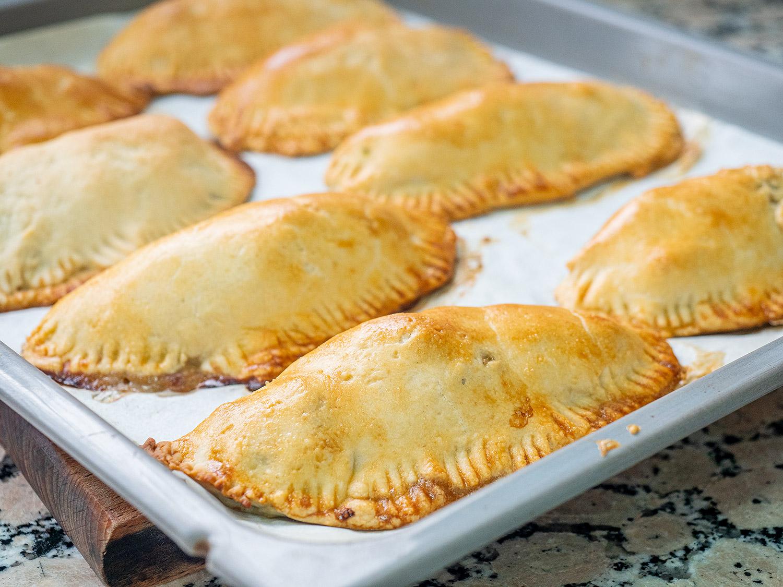 receta-empanadillas-acelgas-atun-mesa-habla