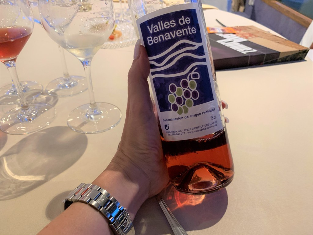 medsa-habla-vinos-zamora-valles-benavente
