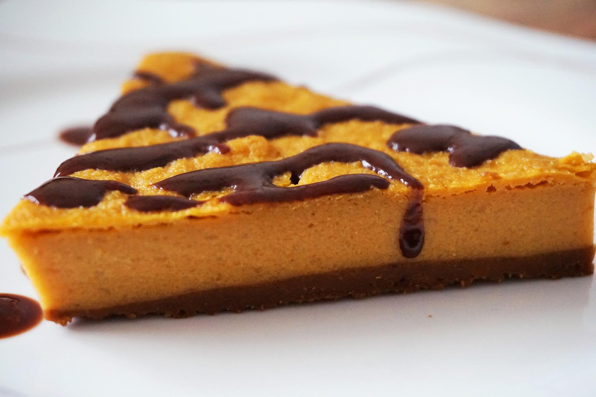 mesa-habla-dulces-otono-tarta-calabaza