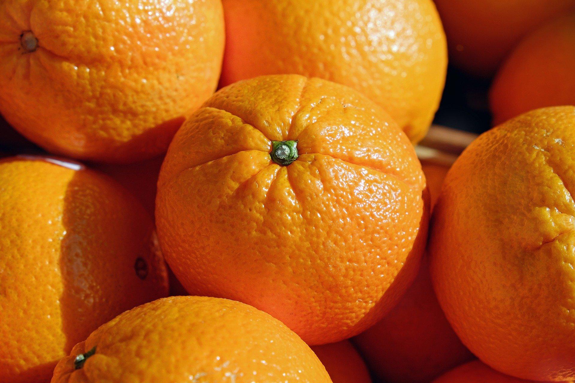 mesa-habla-sabores-primarios-gusto-naranjas