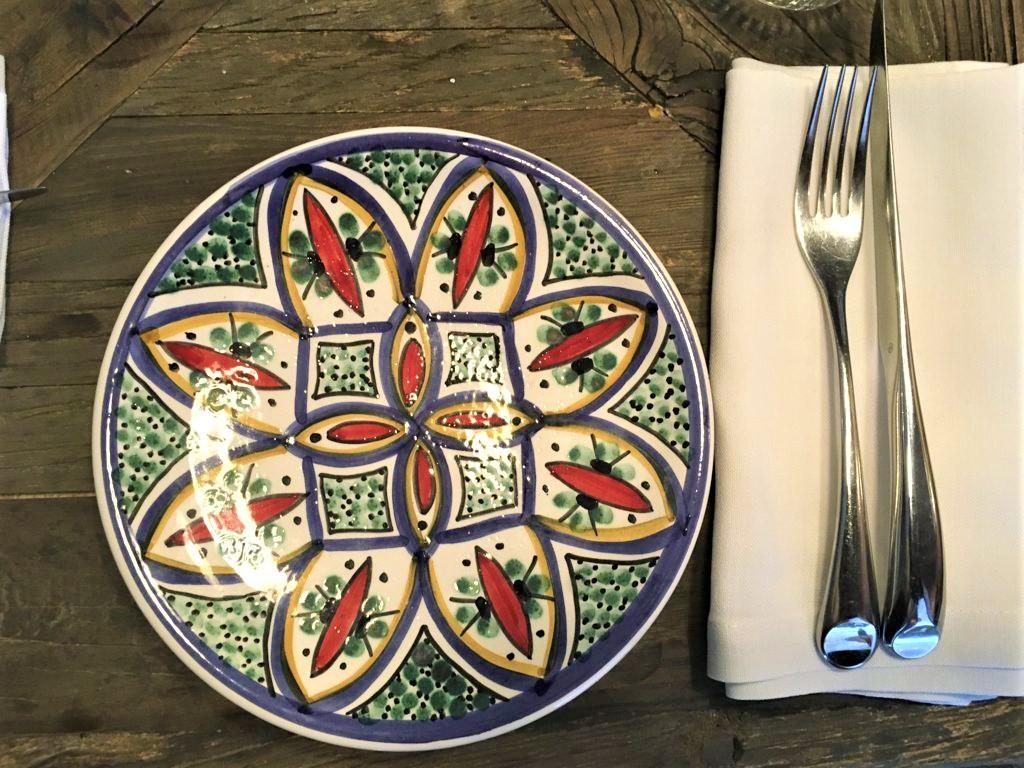 mesa-habla-restaurante-nena-madrid 10