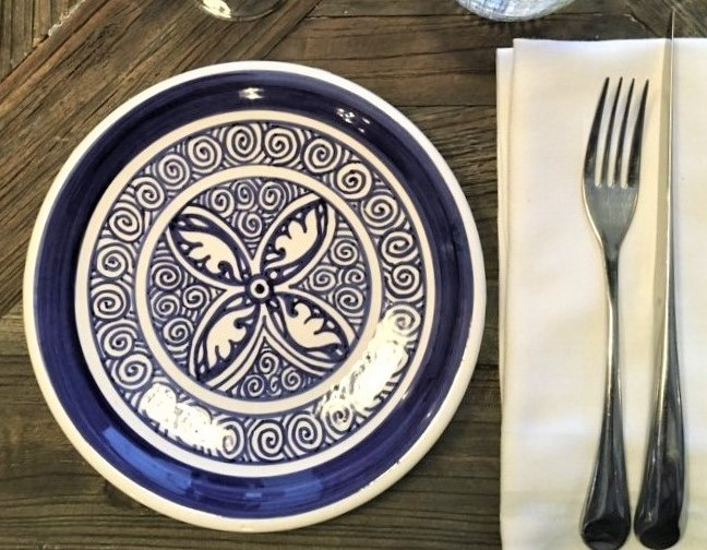mesa-habla-restaurante-nena-madrid 9a
