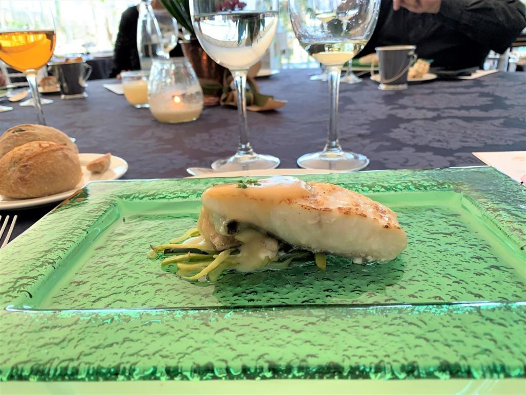 mesa-habla-hotel-palacete-ochava-rodaballo-brasa-pilpil-citrico