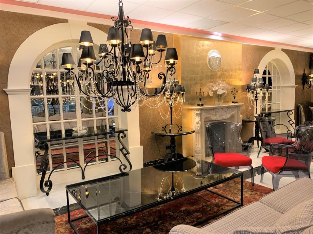 mesa-habla-hotel-palacete-ochava-salon