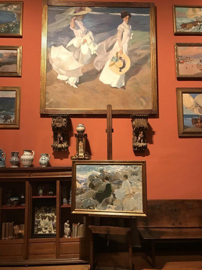 mesa-habla-museo-casa-sorolla-interior