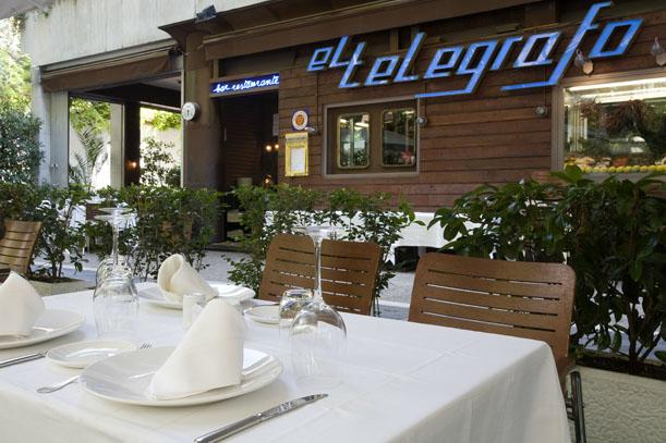 mesa-habla-restaurante-telegrafo 20