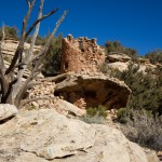 Visit National Monuments and Parks when visiting Cortez