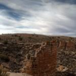 Hovenweep RV Park Camping Cortez Colorado