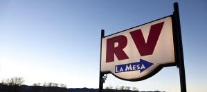 Mesa Verde RV Park Cortez Colorado