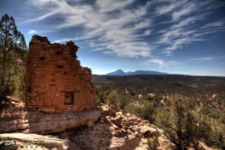 Mesa Verde RV Park - La Mesa
