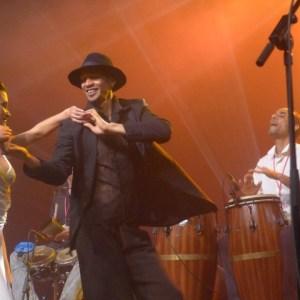 danseurs-latinos