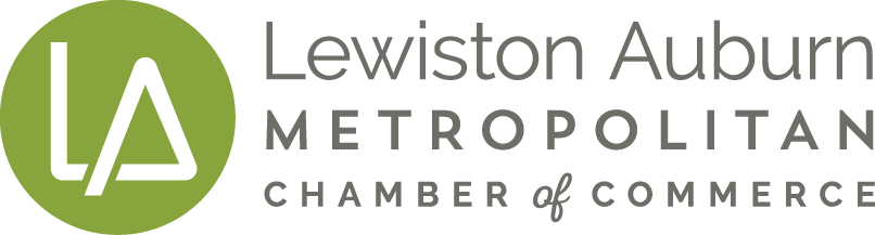 LA Metropolitan Chamber of Commerce | Lewiston, ME