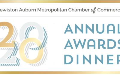 Join us for the 2020 LA Metro Chamber Annual Awards Dinner!