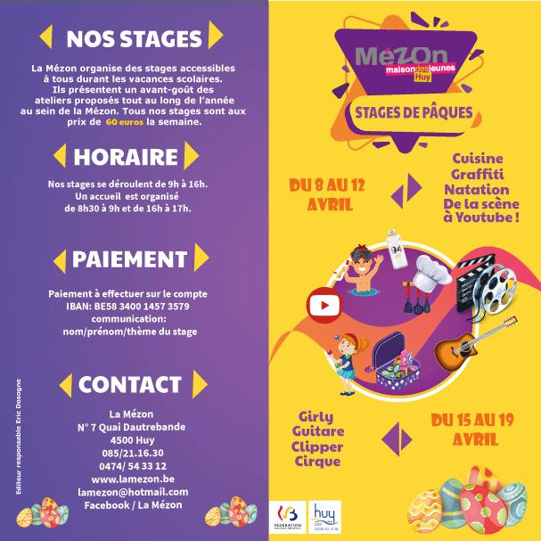Stages-Pâques-2019-A