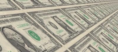 đầu tư vàng không mất giá trong khi tiền tệ mất giá trị