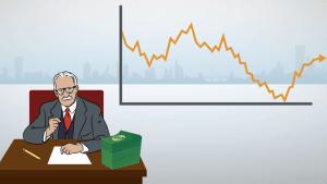chiến lược chơi stocks lấy lãi cổ tức không cần bán cổ phiếu