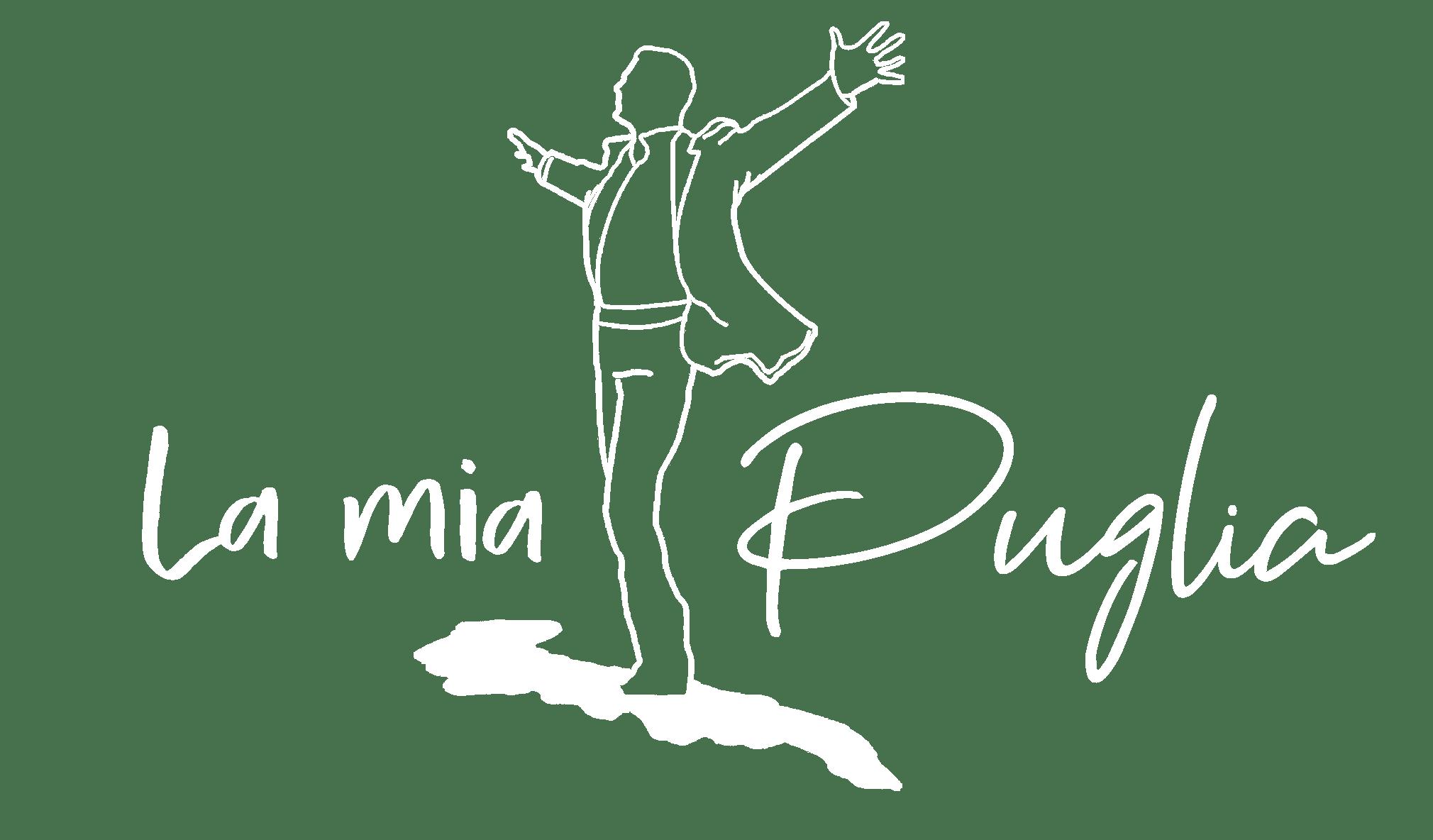 La mia Puglia