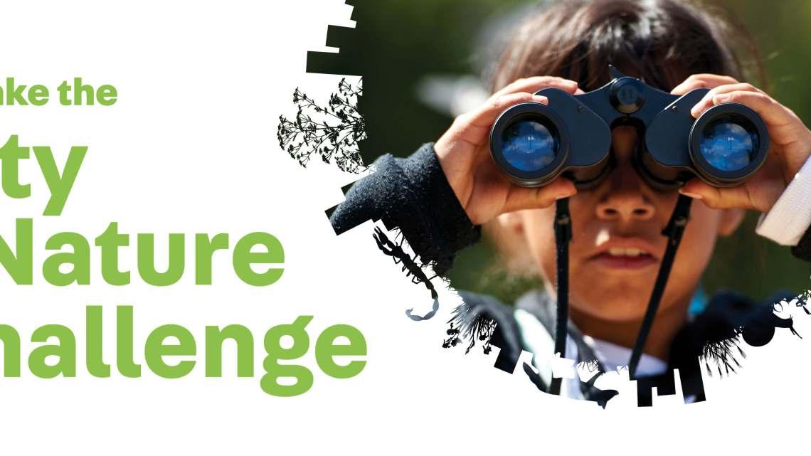 Cittadini Scienziati per City Nature Challenge 2019: il 28 Aprile a Trinitapoli
