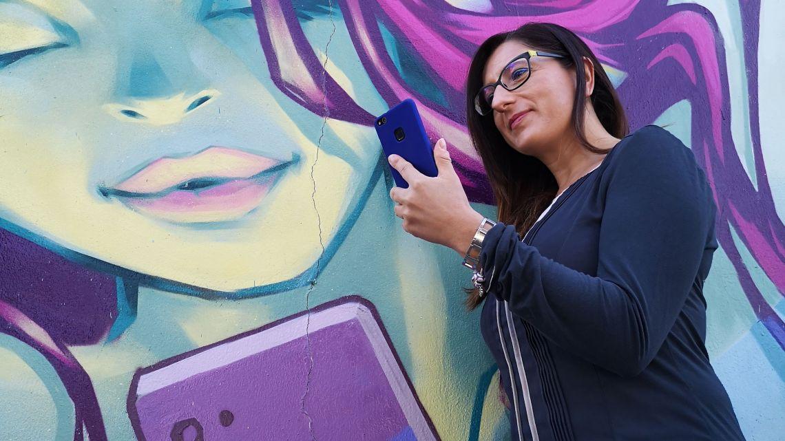 Elena Stafano: la blogger che racconta i pugliesi che vivono a Milano