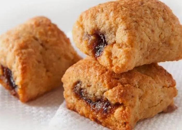 Biscotto cegliese: origini e ricetta di un must di Ceglie Messapica