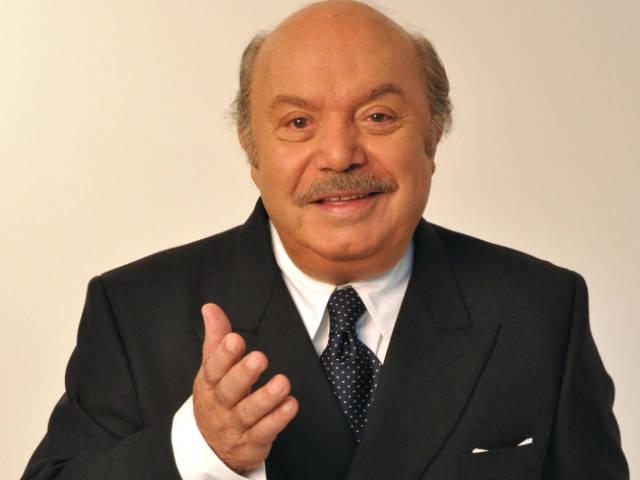 Lino Banfi: un pugliese DOC innamorato della sua Canosa