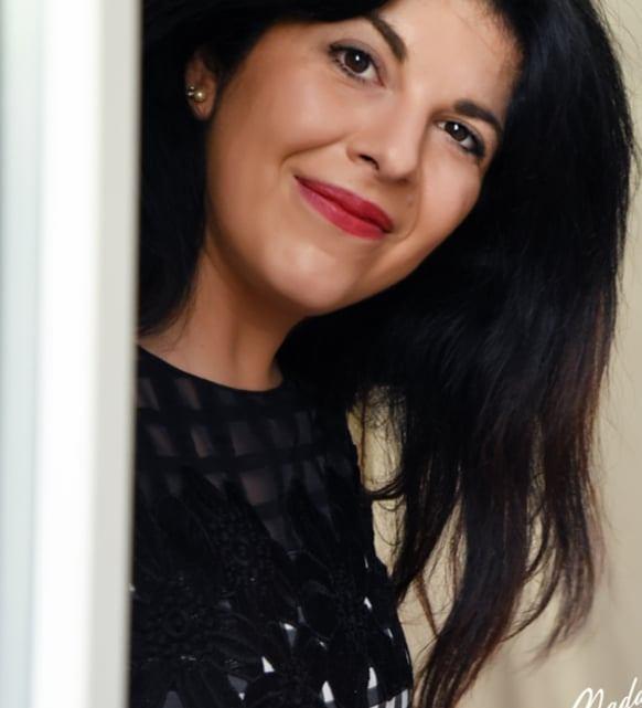 Sabrina Vasciaveo: da scrittrice a blogger per raccontare a 360° le emozioni della Puglia