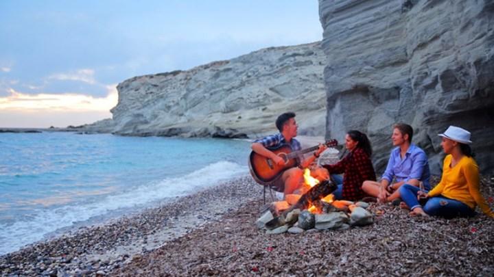 Cosa si festeggia a Ferragosto?  – Storia, eventi e cucina