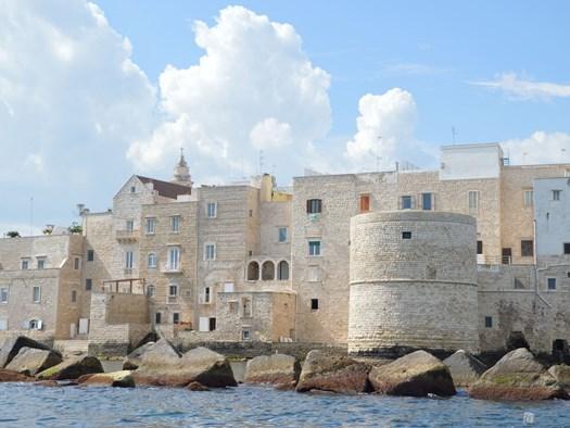 La Puglia medievale: Dieci borghi tutti da scoprire!