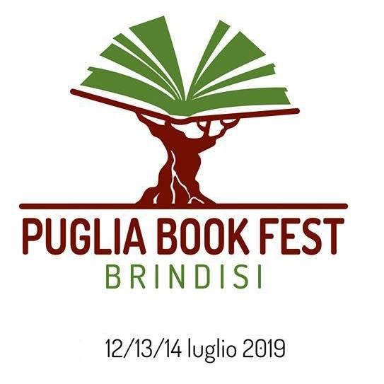 Puglia Book Fest: a Brindisi dal 12 al 14 Luglio si parla di libri e letteratura