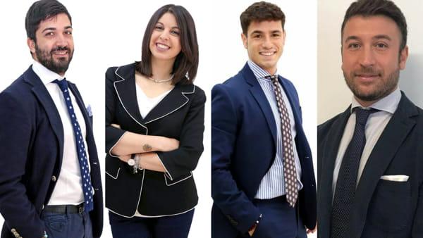 Profadvisor: la start-up pugliese che rivoluziona le ripetizioni private