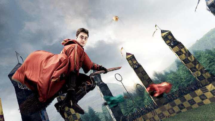 Fan di Harry Potter in delirio: A Bari, il 29 Settembre, si terrà il primo torneo di Quiddich