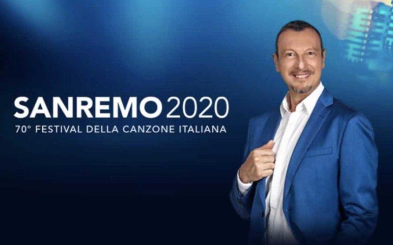 Sanremo 2020: Sarà Albano a rappresentare la Puglia nella Kermesse canora più amata dagli italiani?