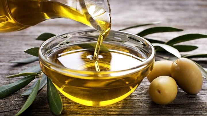 Olio, Due terzi della produzione italiana è MADE IN PUGLIA.