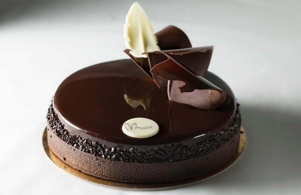 Gambero Rosso: Anche Moffa e Arte Bianca tra le migliori gelateria d'Italia.