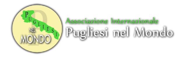Sei un pugliese che vive in altri paesi italiani o esteri? Questo annuncio fa per te!