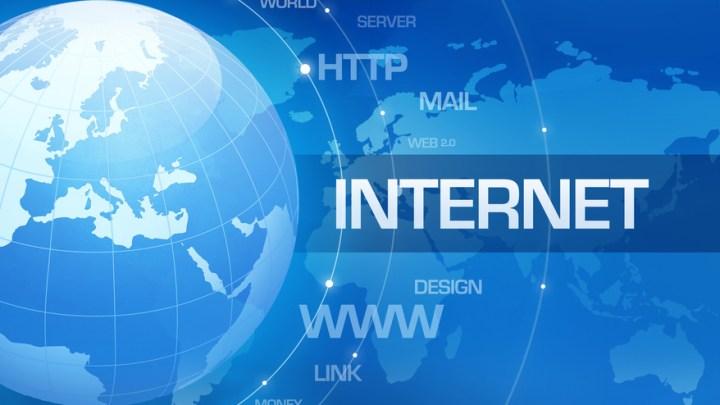 A proposito di Internet e Stupore